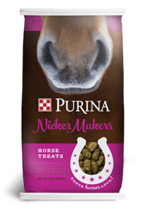 purina niker makers