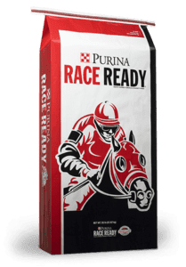 purina race ready