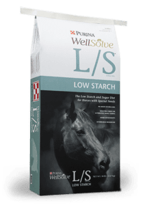 purina wellsolve